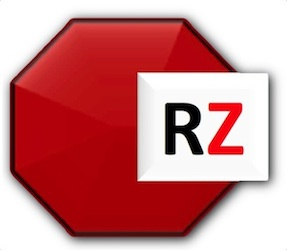 resistencia_zero