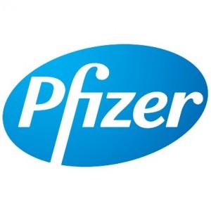 pfizer_416x416